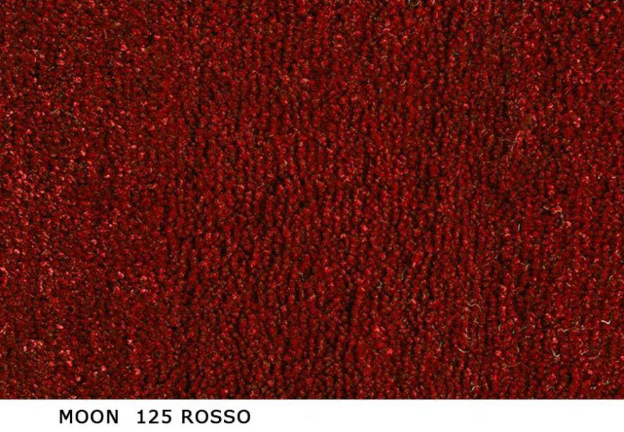Moon_125_rosso