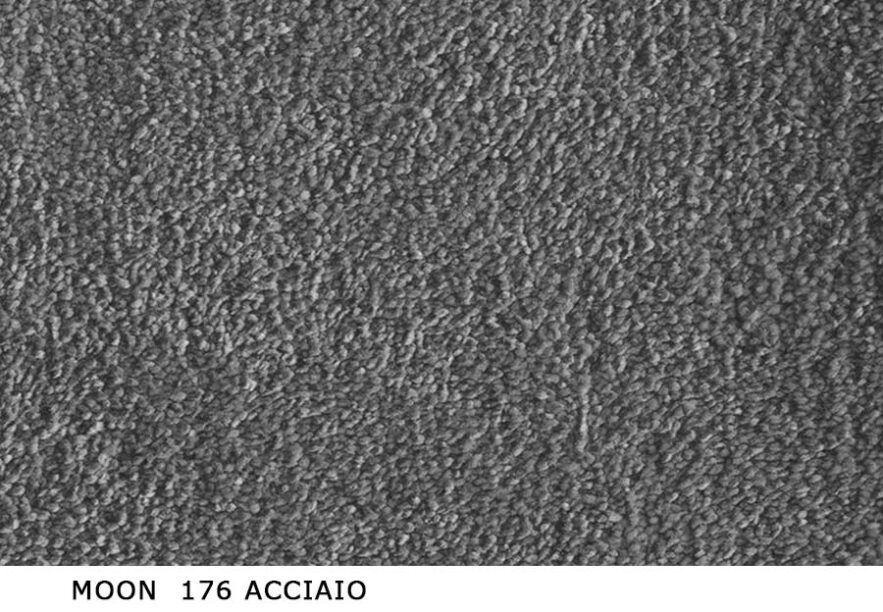 Moon_176_acciaio