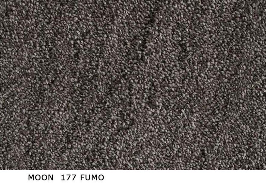 Moon_177_fumo