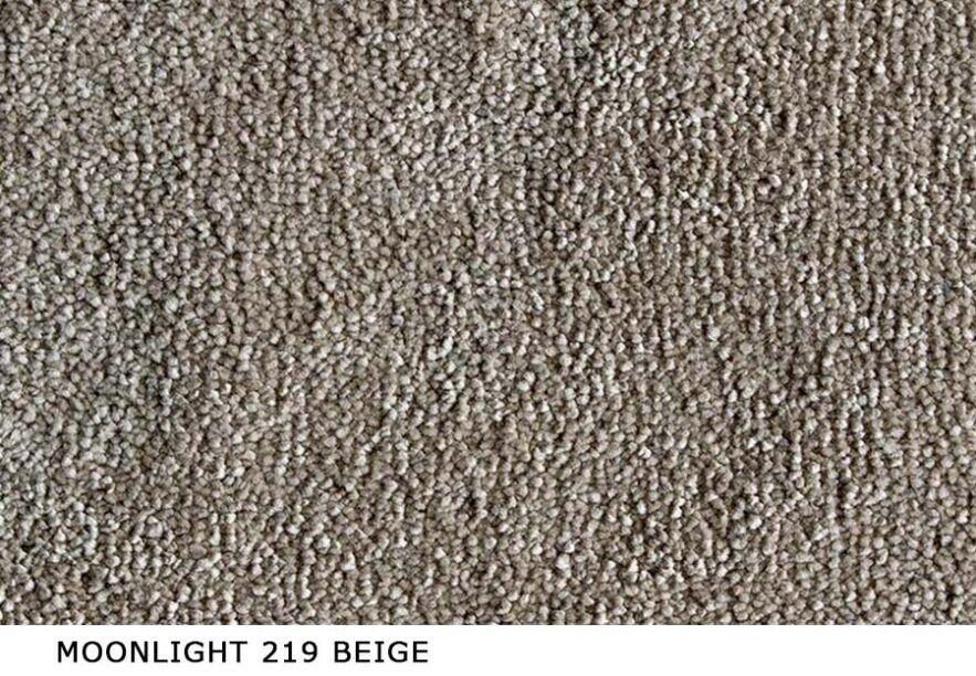 Moonlight_219_-beige