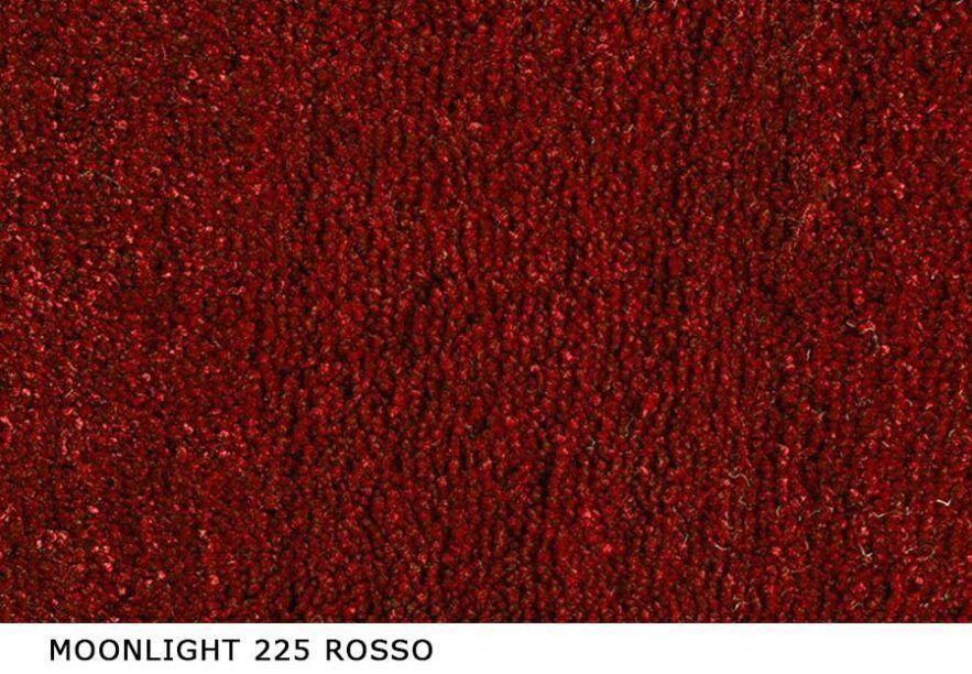 Moonlight_225_rosso