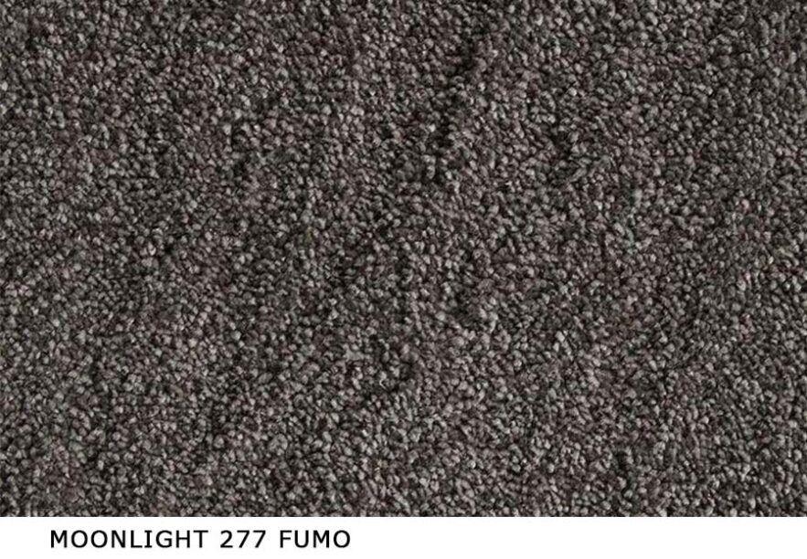 Moonlight_277_fumo
