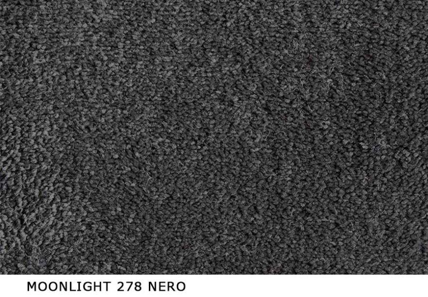 Moonlight_278_nero