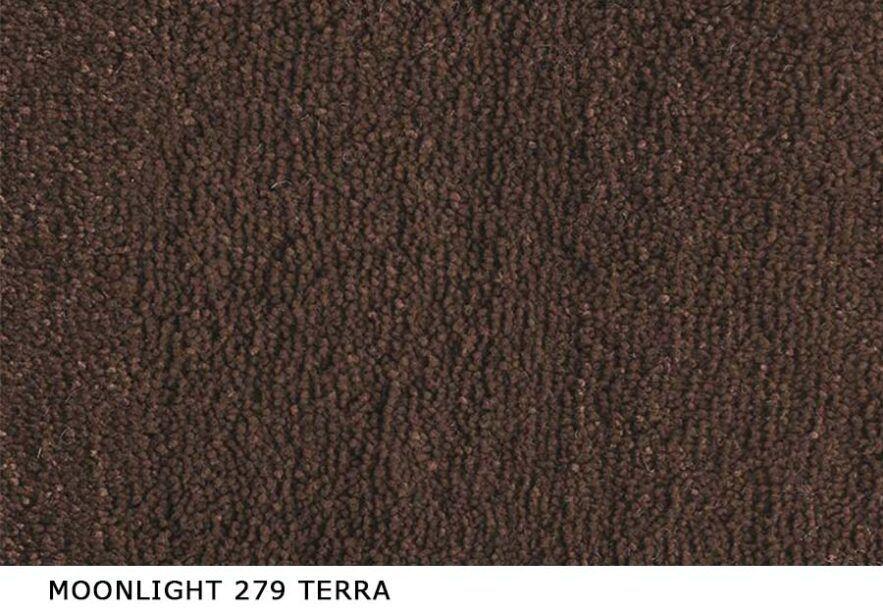 Moonlight_279_terra