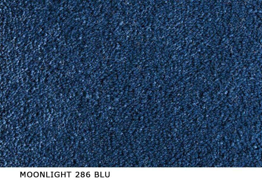 Moonlight_286_blu