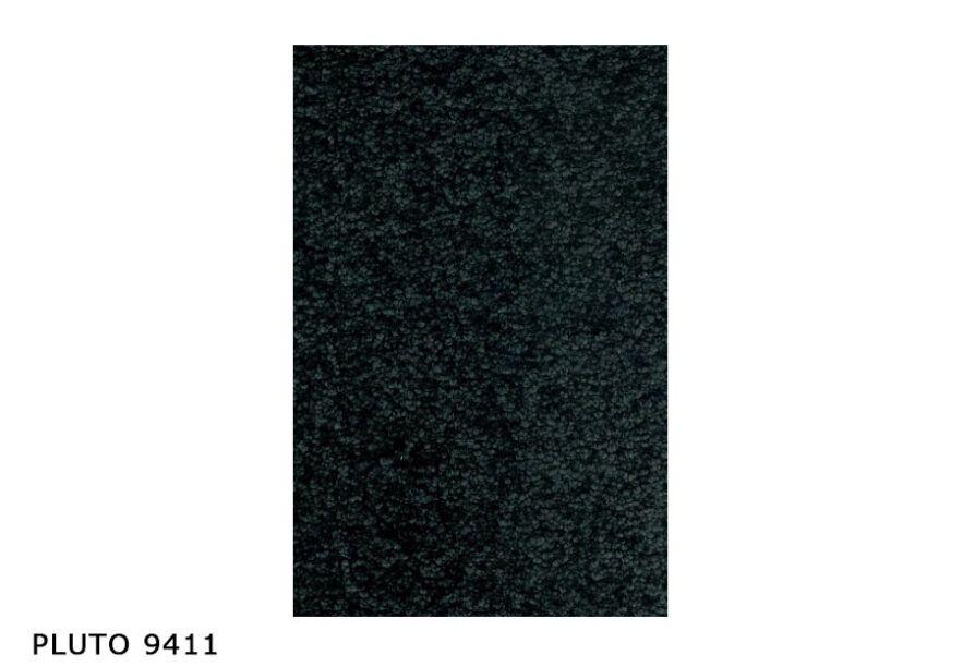 Pluto_9411