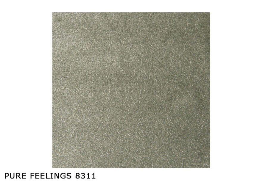 Pure-Feelings_8311
