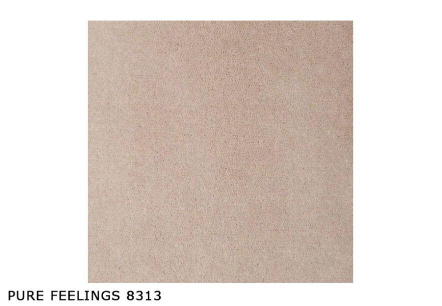 Pure-Feelings_8313