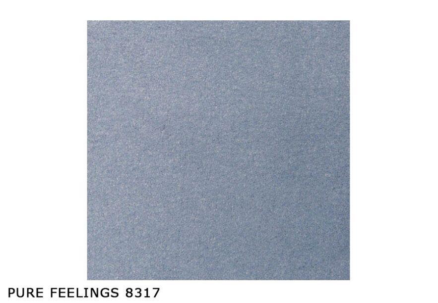 Pure-Feelings_8317