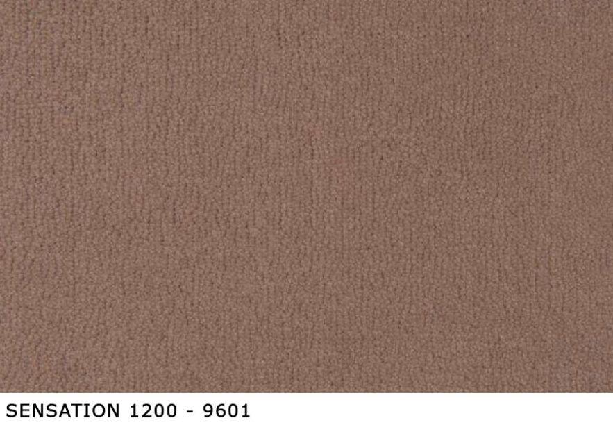 Sensation-1200_9601