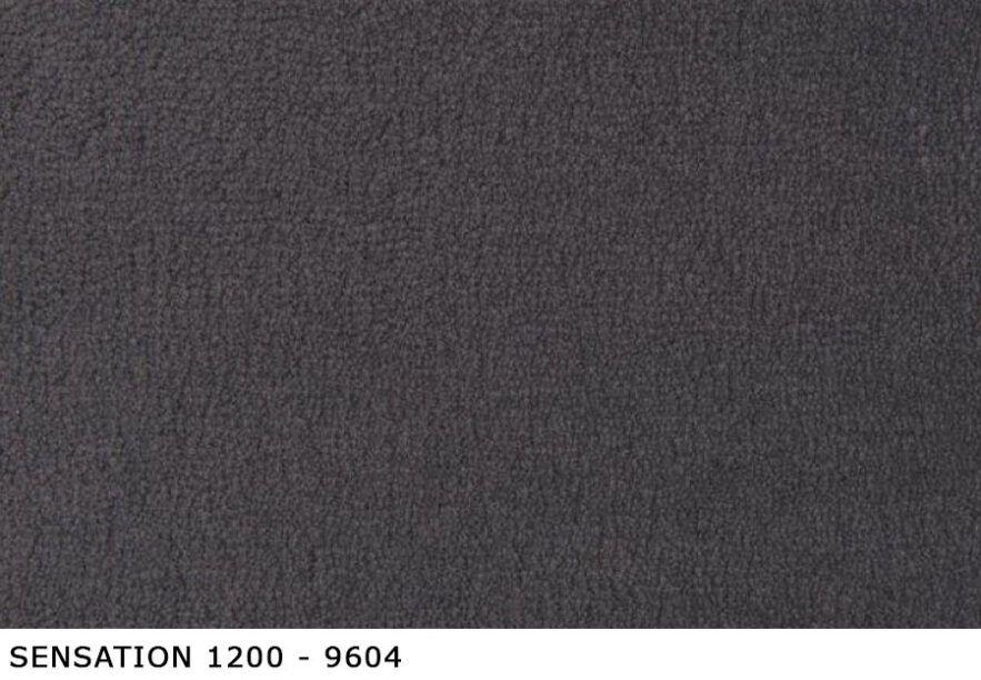 Sensation-1200_9604