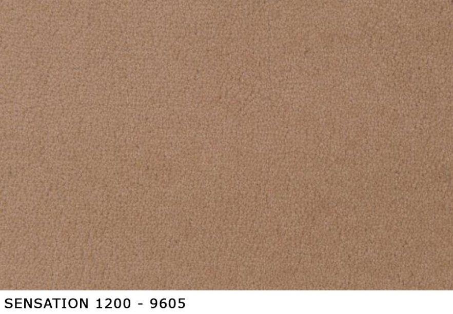 Sensation-1200_9605