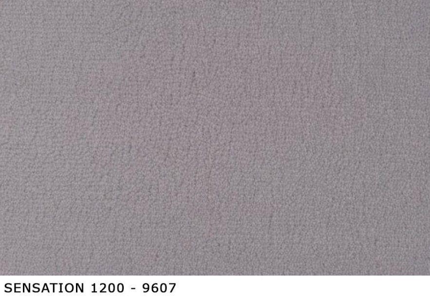 Sensation-1200_9607