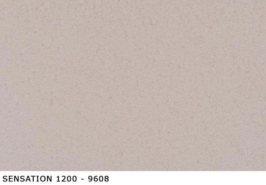 Sensation-1200_9608