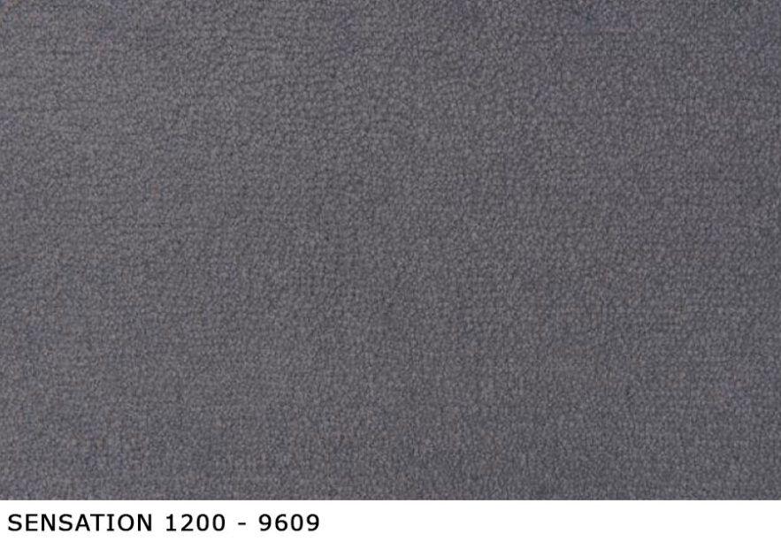 Sensation-1200_9609