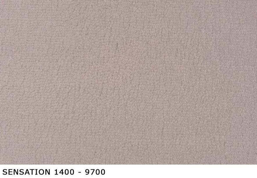 Sensation-1400_9700