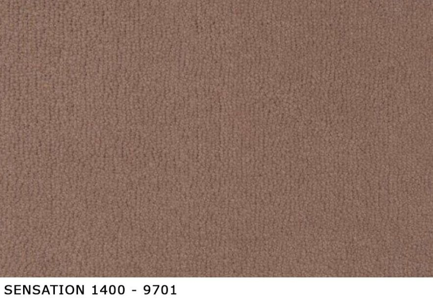 Sensation-1400_9701