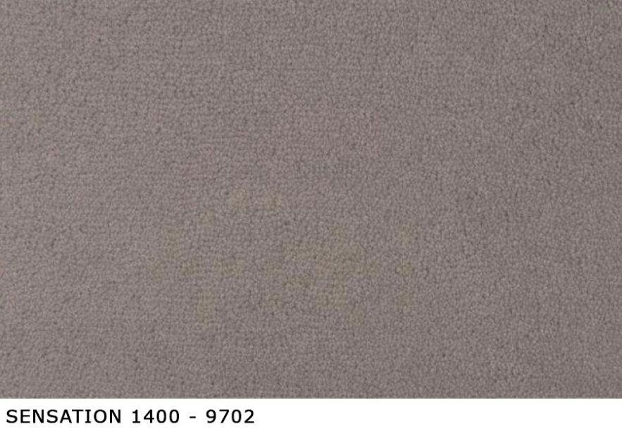 Sensation-1400_9702