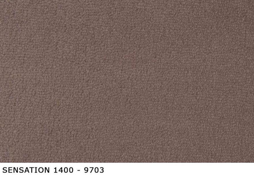 Sensation-1400_9703