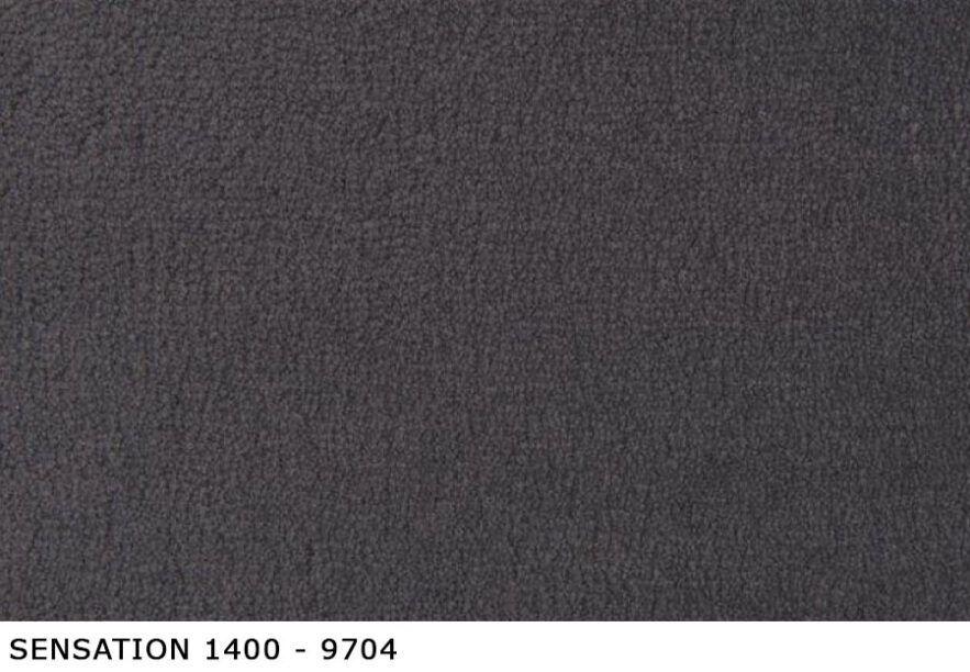 Sensation-1400_9704
