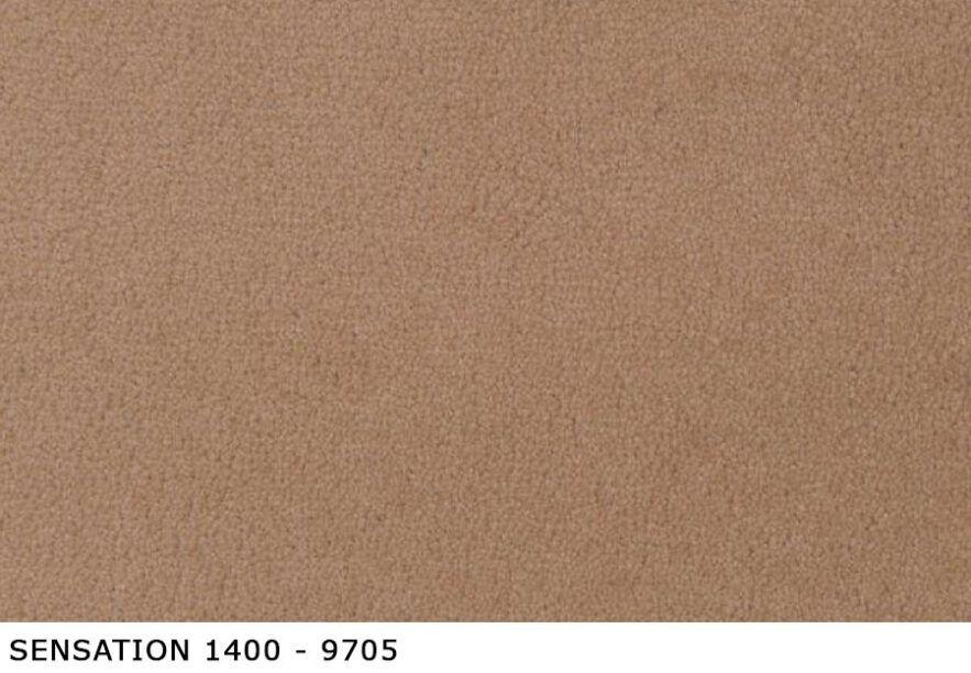 Sensation-1400_9705