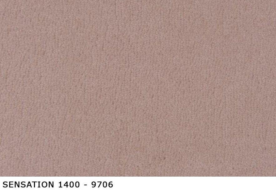 Sensation-1400_9706