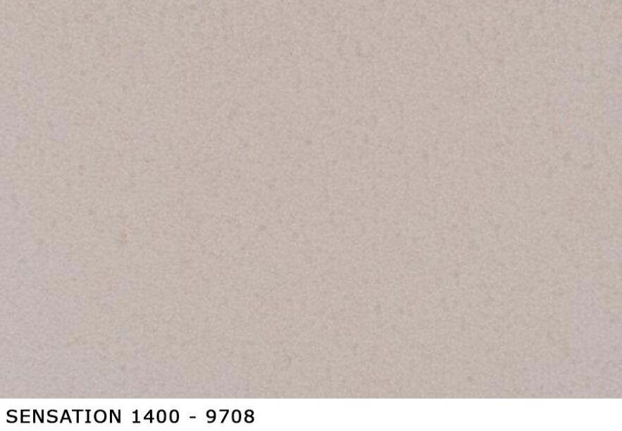 Sensation-1400_9708