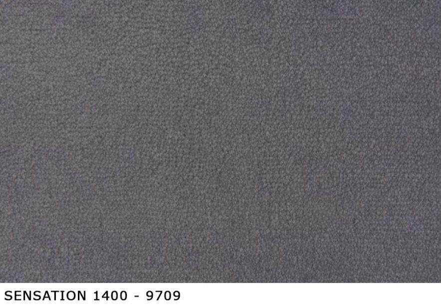 Sensation-1400_9709