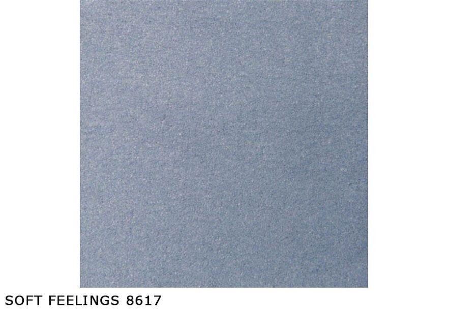 Soft-Feelings_8617