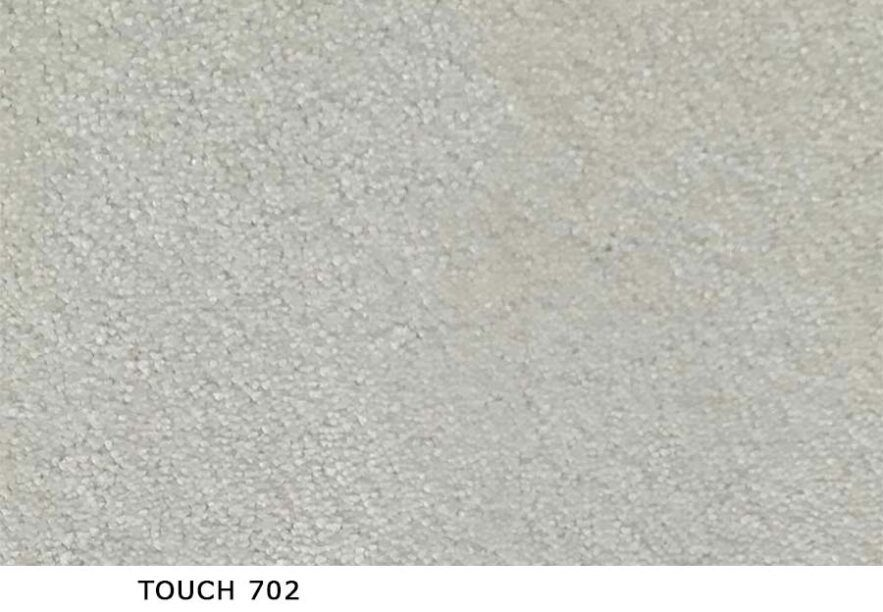 Touch_702