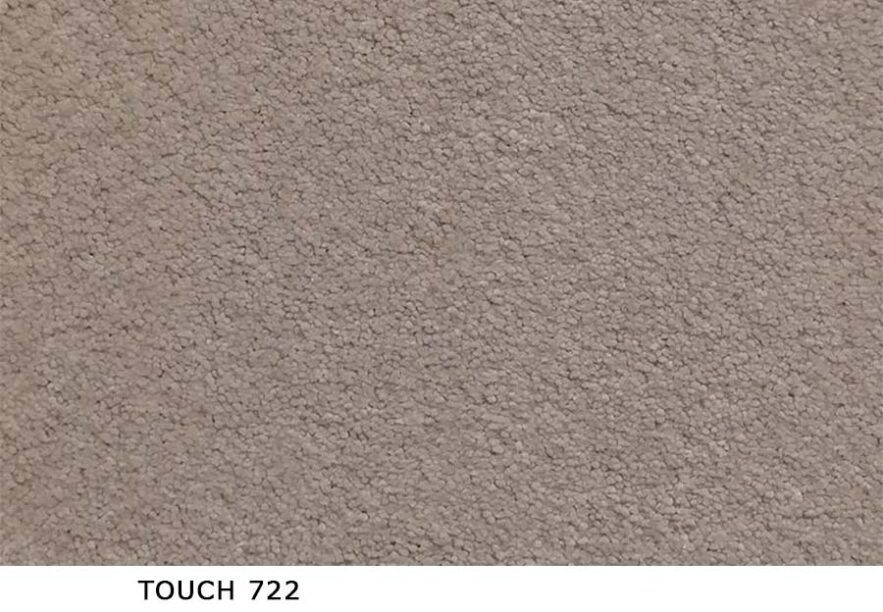 Touch_722