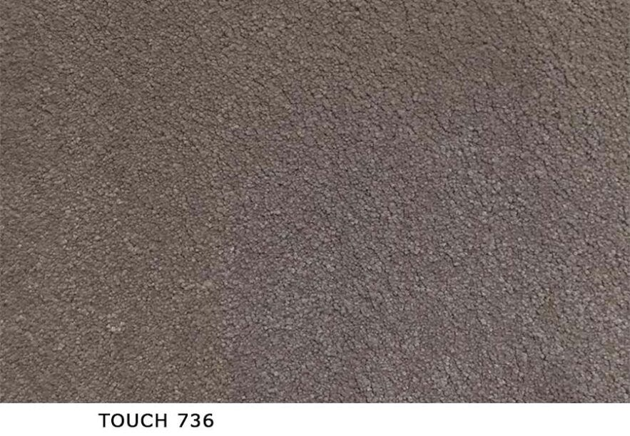 Touch_736