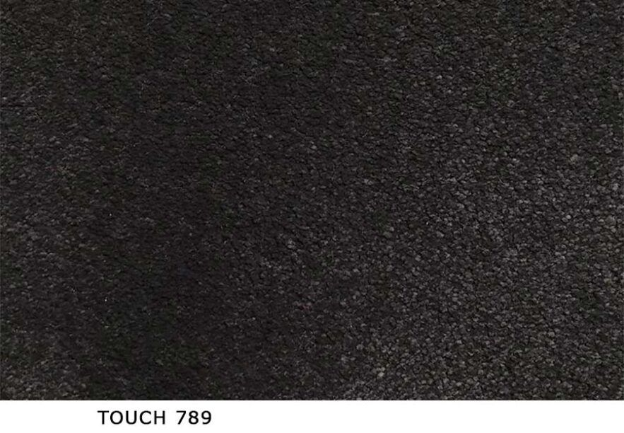 Touch_789